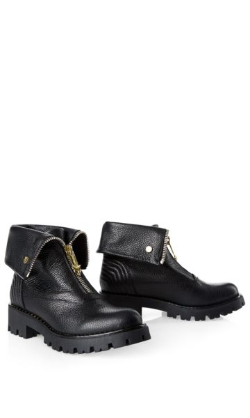 Boots fra Marc Cain