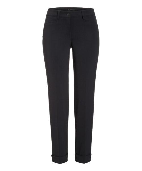 Renira bukse fra Cambio