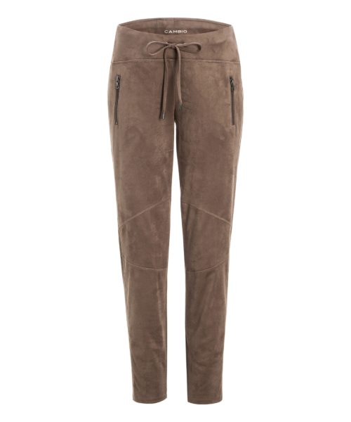 Jaden bukse fra Cambio