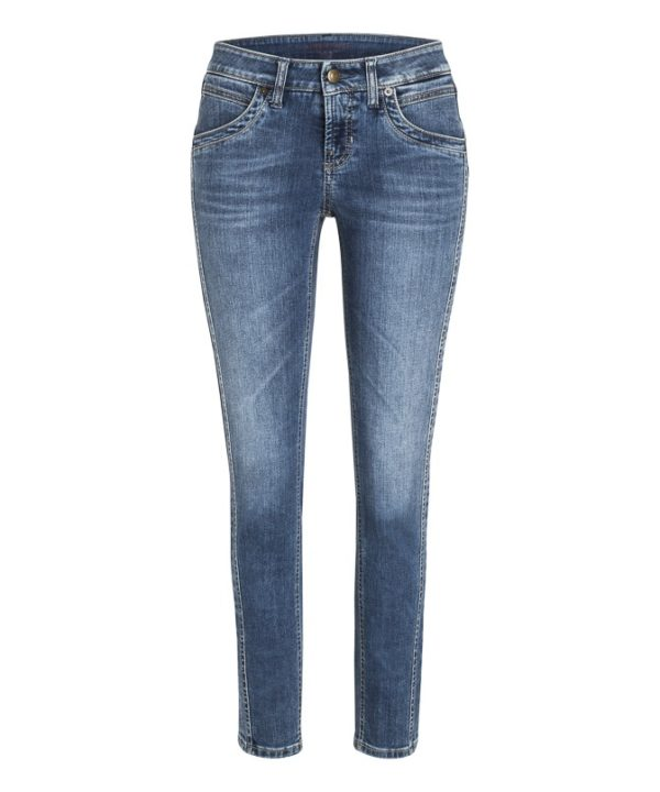 Love jeans fra Cambio