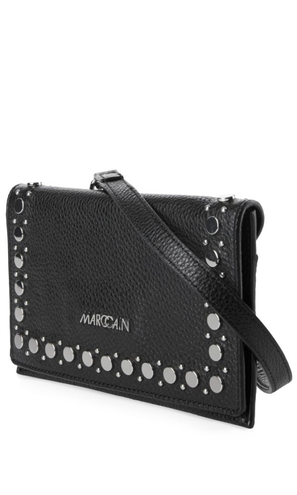Clutch fra Marc Cain