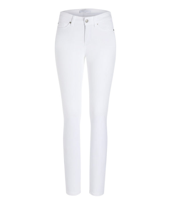Parla jeans bukse fra Cambio