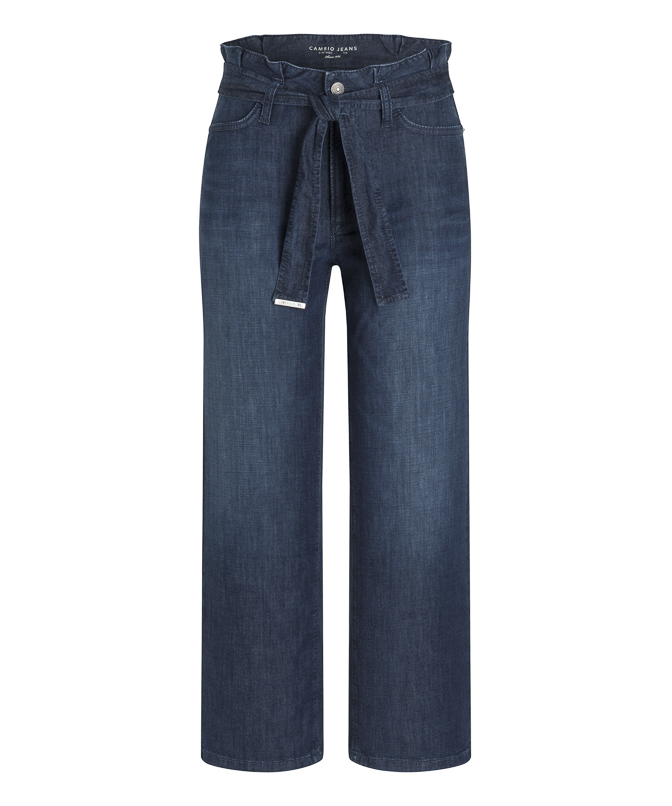 Philine jeans, bukse fra Cambio