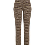 Stella bukse fra Cambio