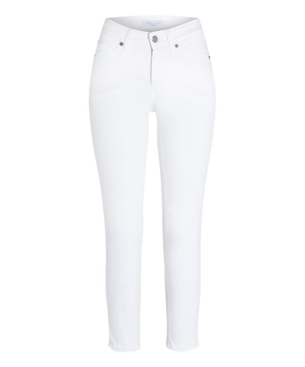Piper short jeans fra Cambio
