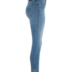 Parla ancle cut jeans fra Cambio