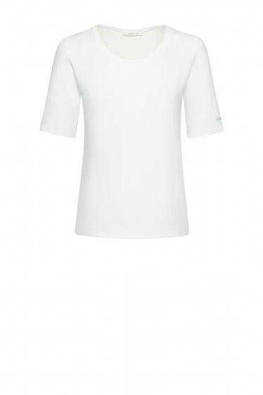 T-skjorte fra Airfield