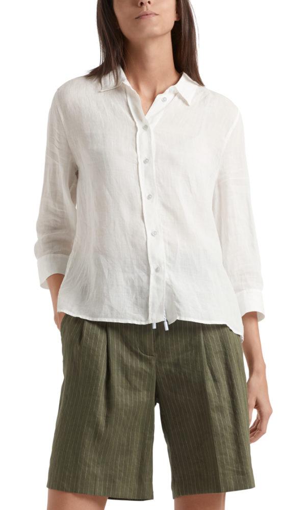 Skjorte fra Marc Cain