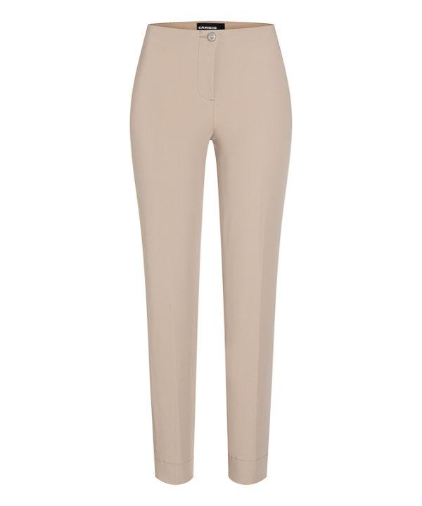 Ros summer bukse fra Cambio, finnes i flere farger