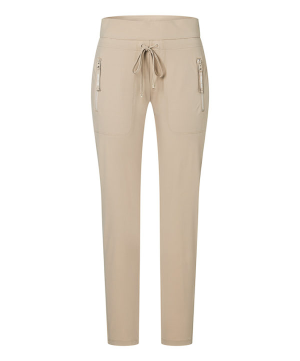 Jessy bukse fra Cambio