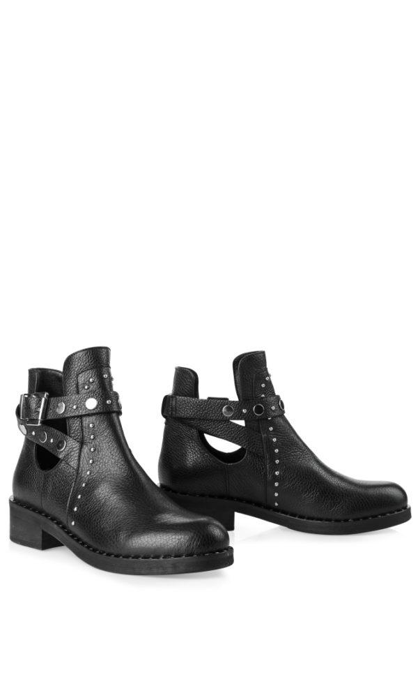 Boots, sko fra Marc Cain