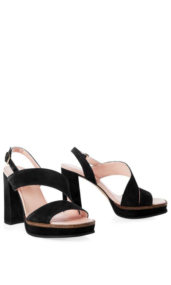Sandal sko fra Marc Cain