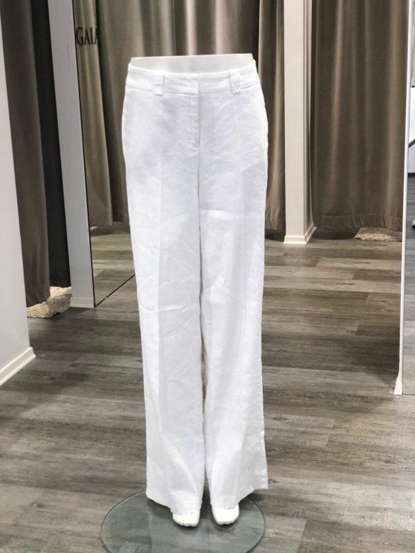 Malice lin bukse fra Cambio