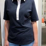 T-skjorte fra Max Volmary