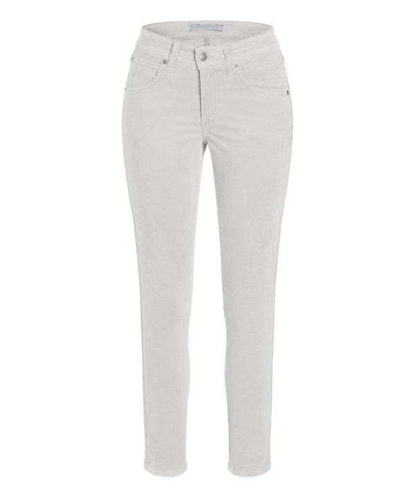 Pina bukse fra Cambio, finnes i flere farger