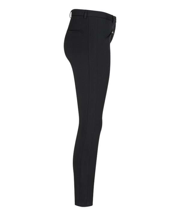 Resa bukse fra Cambio