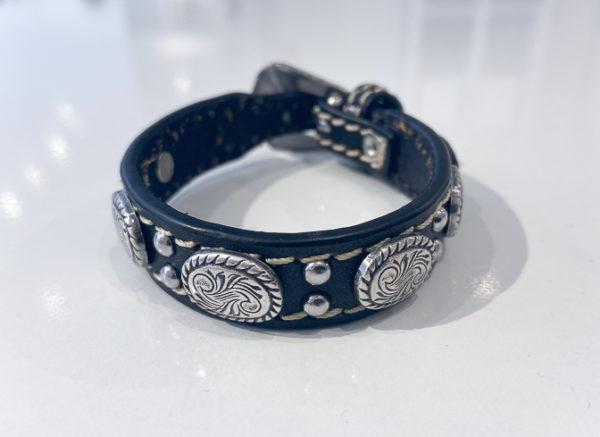 bracelet rivets Vegital 099 One size