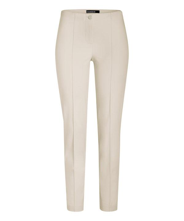 Ros bukse fra Cambio, finnes i flere farger