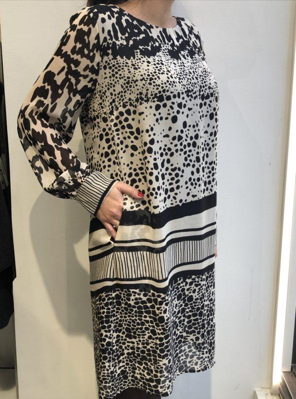 Kjole fra Angoor