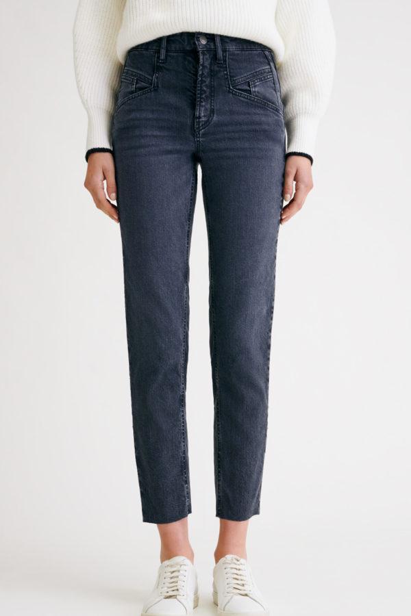Kacie jeans fra Cambio
