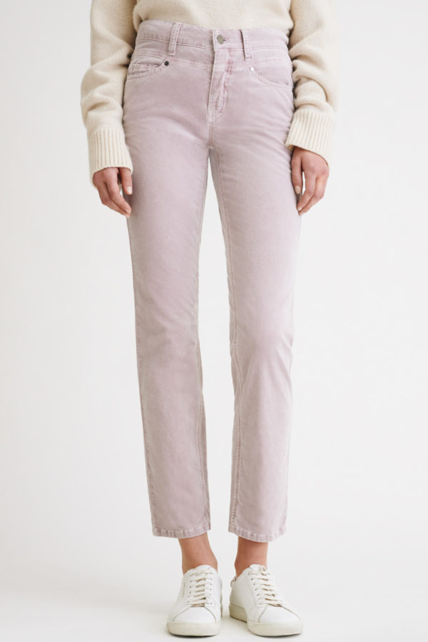 Posh bukse fra Cambio