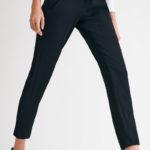Jorden seam bukser fra Cambio