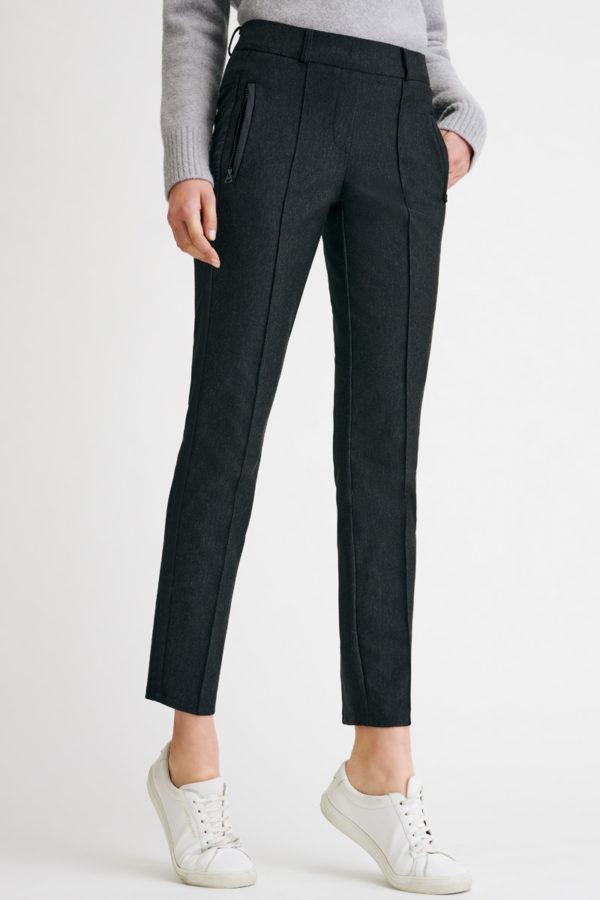 Rarity bukse fra Cambio