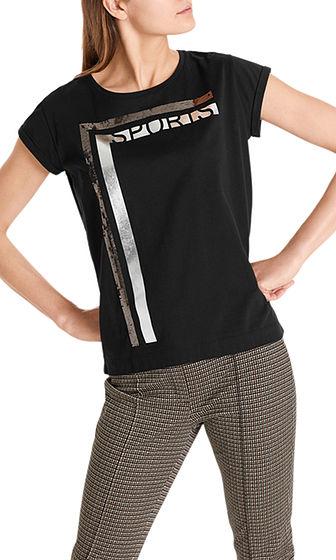 T-skjorte fra Marc Cain