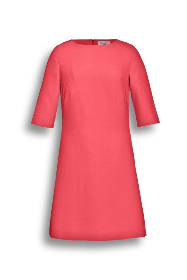 Kjole fra fra Beaumont
