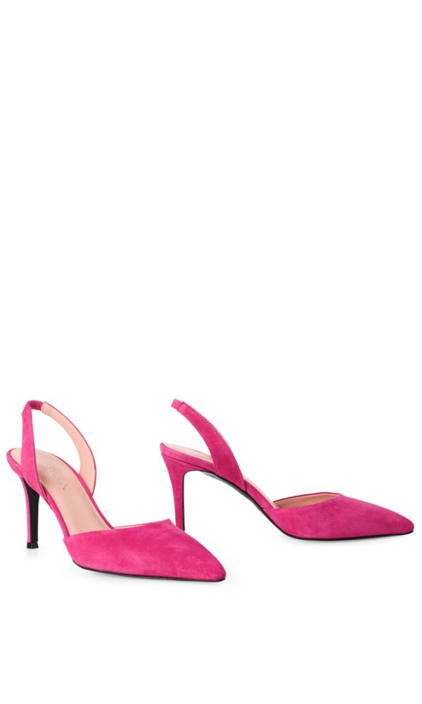 Pumps, sko fra Marc Cain