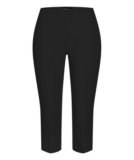 Rita bukse fra Cambio
