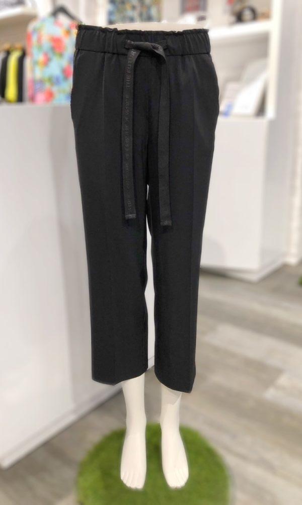 Colette bukse fra Cambio, finnes i flere farger