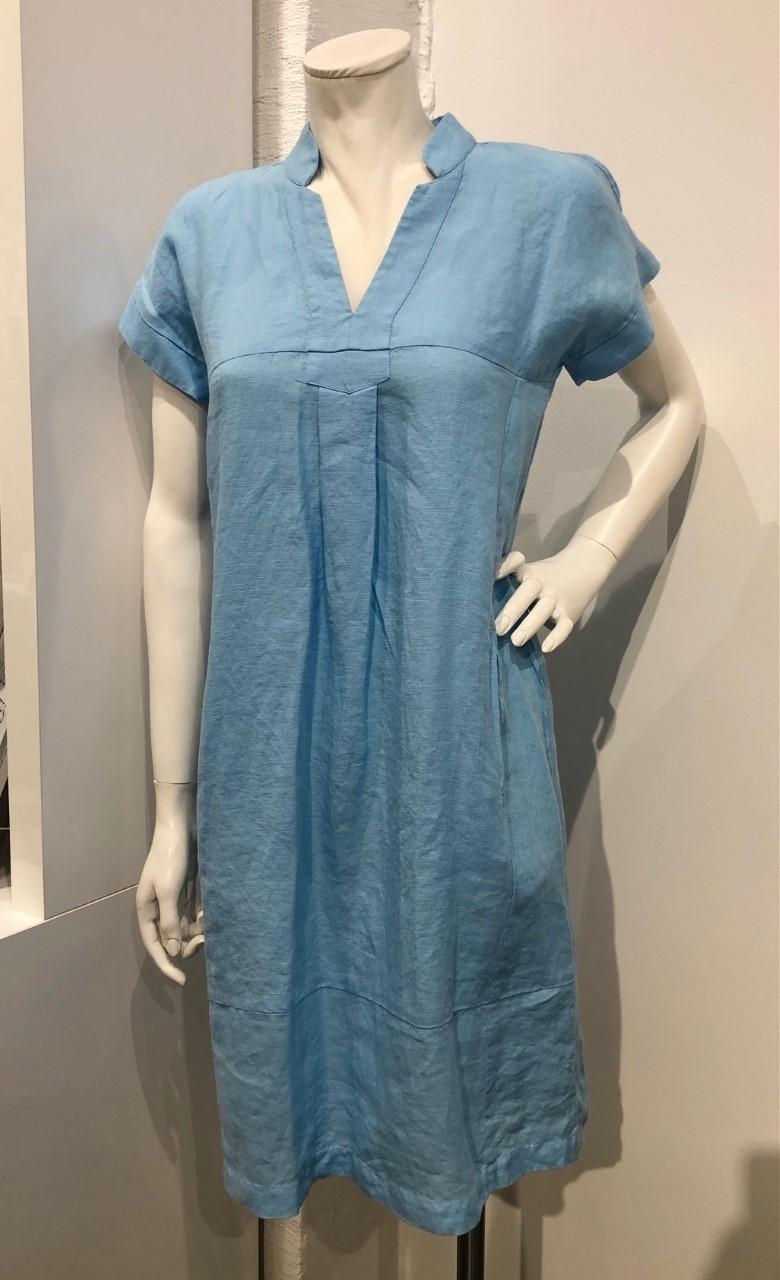 Babsi kjole fra Angoor