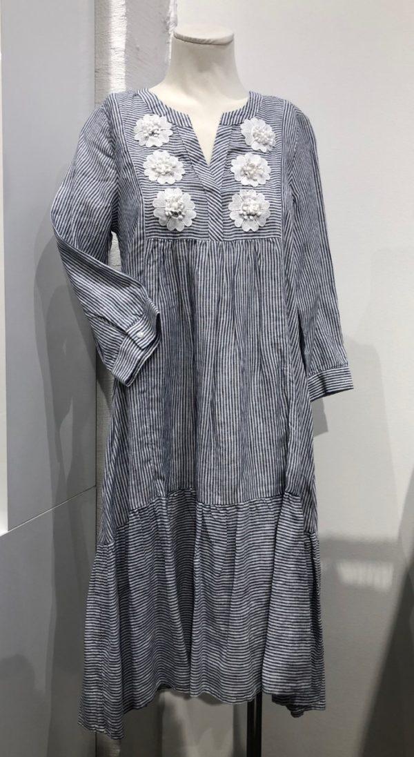 Harmoni kjole fra Angoor