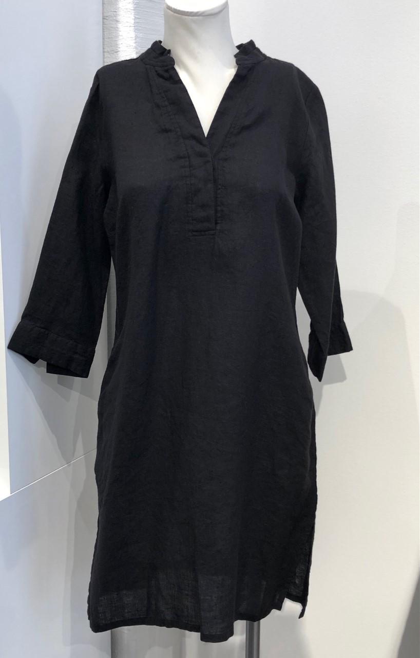 Hazel kjole fra Angoor, flere farger