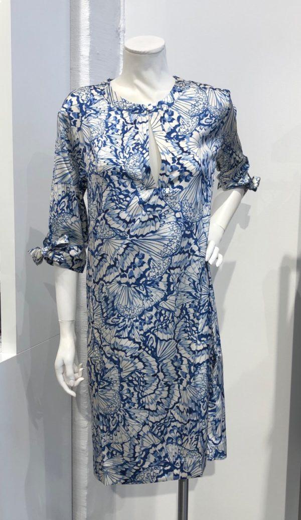 Alba kjole fra Joyce&Girls