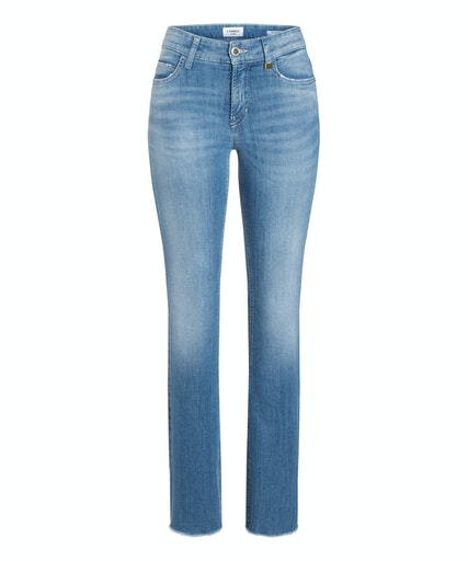 Paris flared jeans fra Cambio