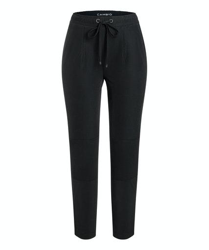 Julie bukse fra Cambio