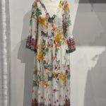 Demmy kjole fra Angoor
