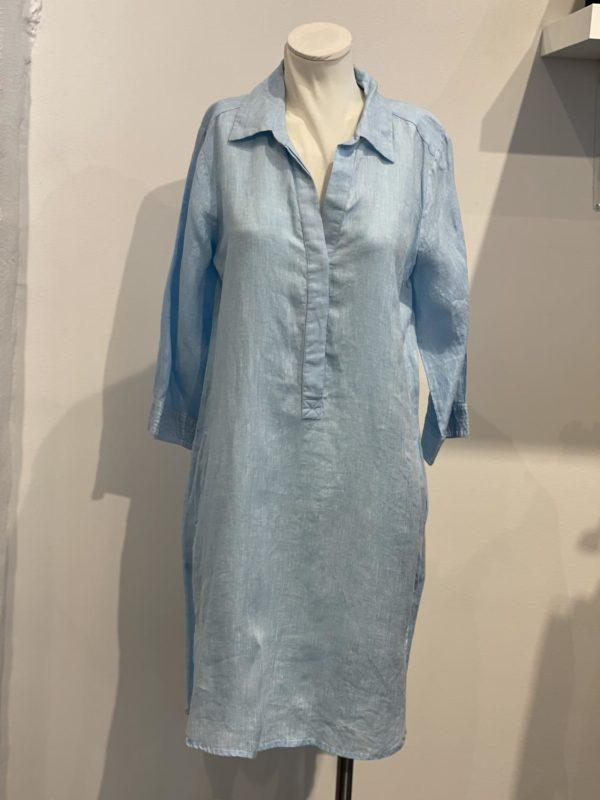 Hilary kjole fra Angoor