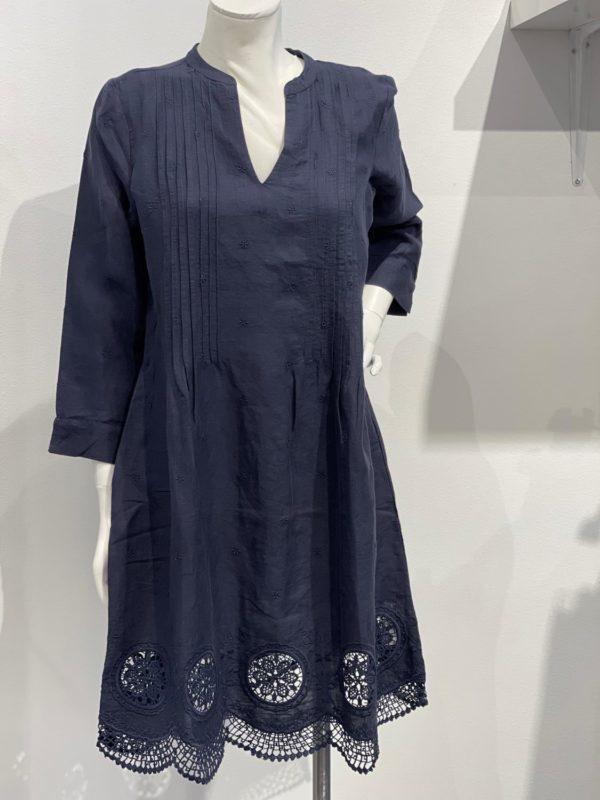 Marleen kjole fra Angoor
