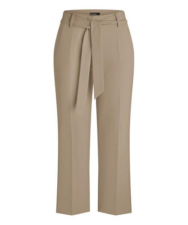 Claire bukse fra Cambio, finnes i flere farger