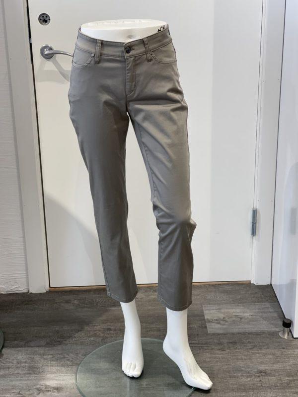 Piera bukse fra Cambio