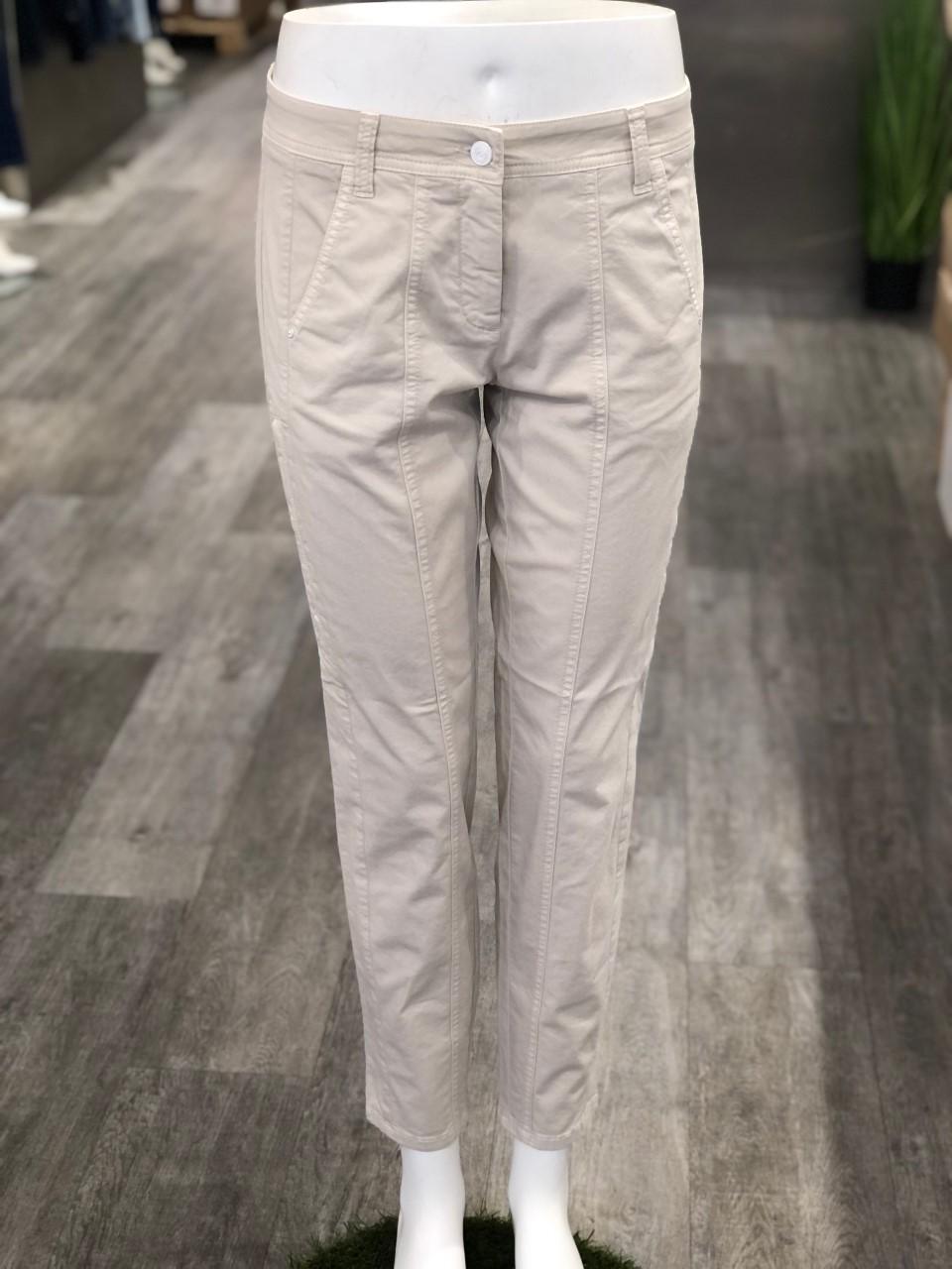 Sugar bukse fra Cambio