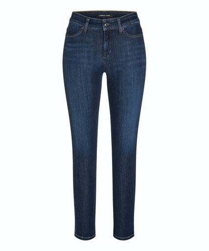 Piera jeans fra Cambio
