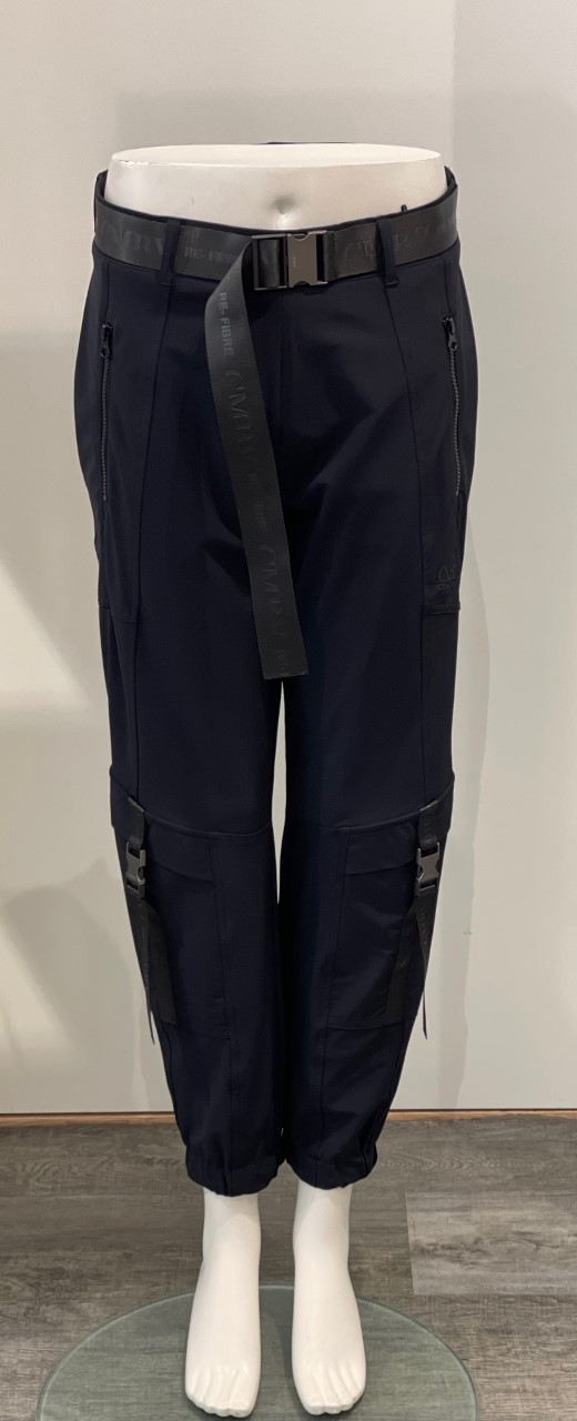 Joy bukse fra Cambio