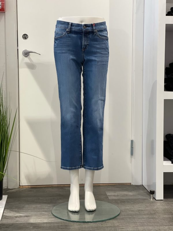 Paris jeans fra Cambio
