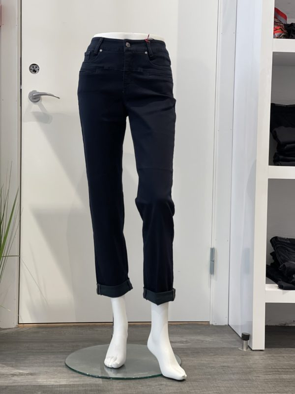 Pearlie jeans fra Cambio