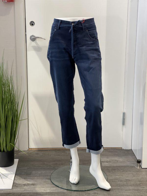 Kea jeans fra Cambio