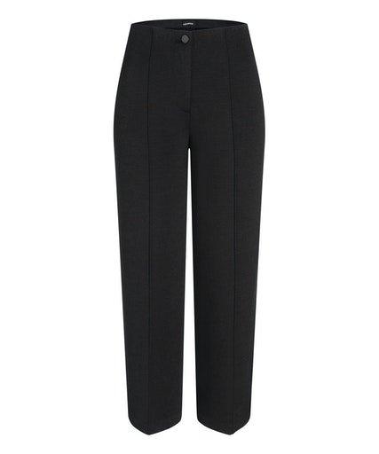 Ros culotte bukse fra Cambio
